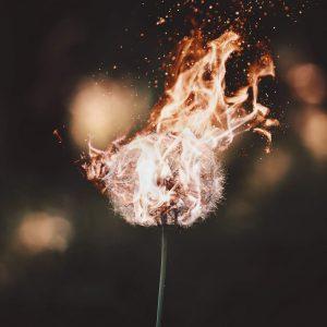Shiatsu et Burn Out